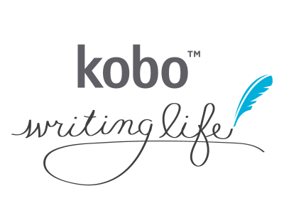 Writing-Life-Logo_article