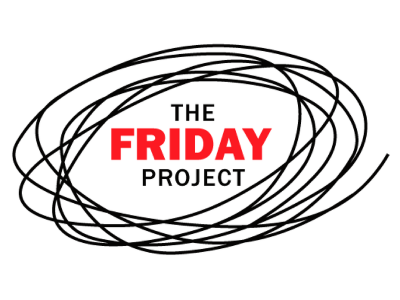 The Friday Project_800 x 600