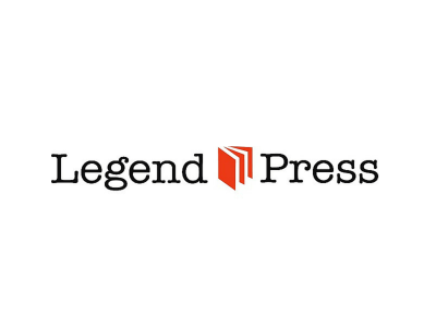 Legend Press