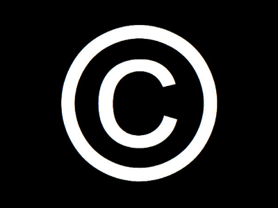 Copyright: Attacking or Evolving