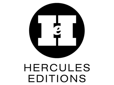 Hercules Editions Colophon