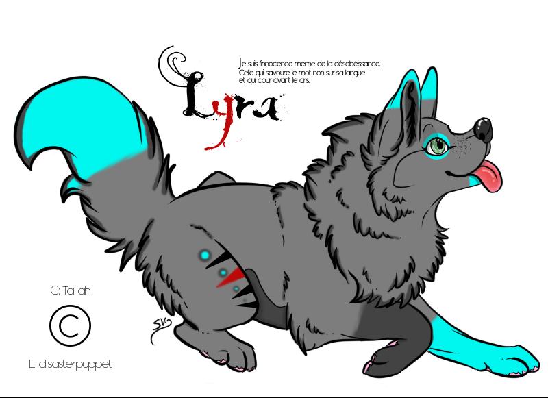 Perso Lyra RPG-ASSASSIN