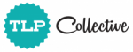 The Literary Platform Logo