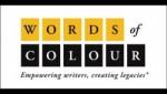 Words of Colour Logo